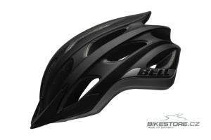 BELL Drifter MIPS Matte/Gloss Black/Gray helma