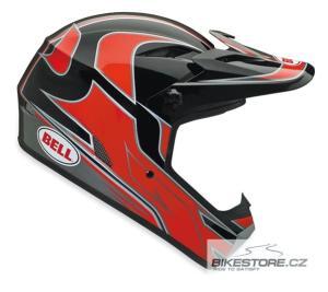 BELL Drop helma