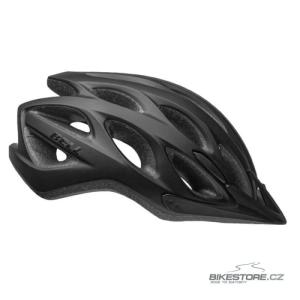 BELL Traverse XL Mat Black helma