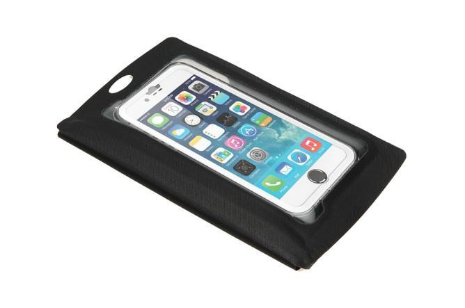 BLACKBURN Barrier Phone Case pouzdro na mobilní telefon