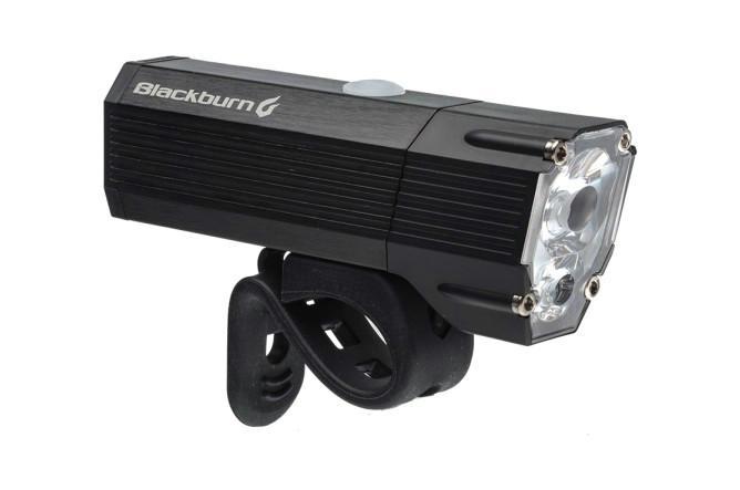 BLACKBURN Dayblazer 1100 přední světlo