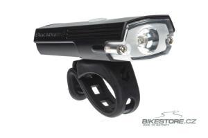 BLACKBURN Dayblazer 400 přední světlo