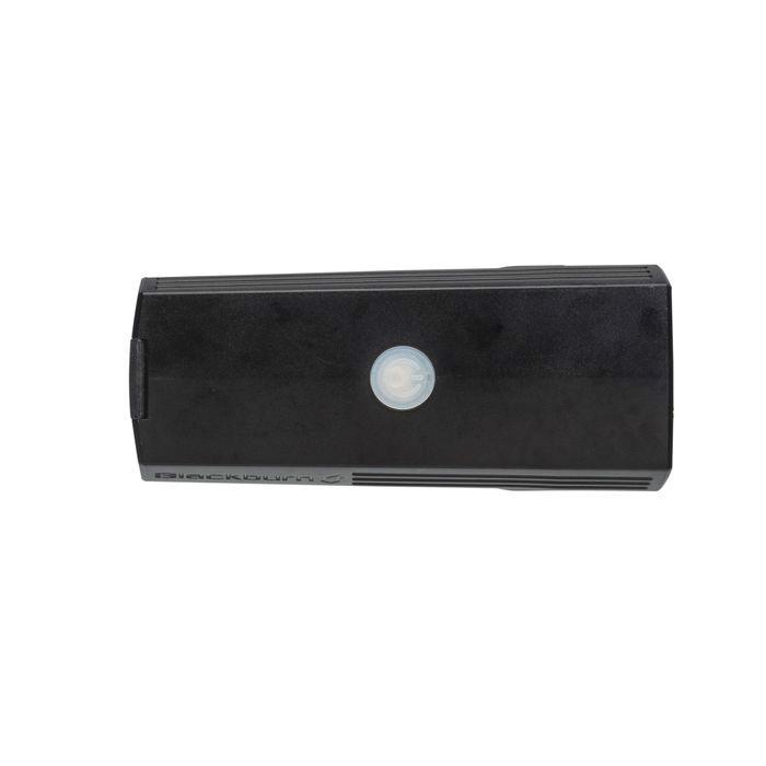 BLACKBURN Dayblazer 400/Click USB sada předního a zadního světla