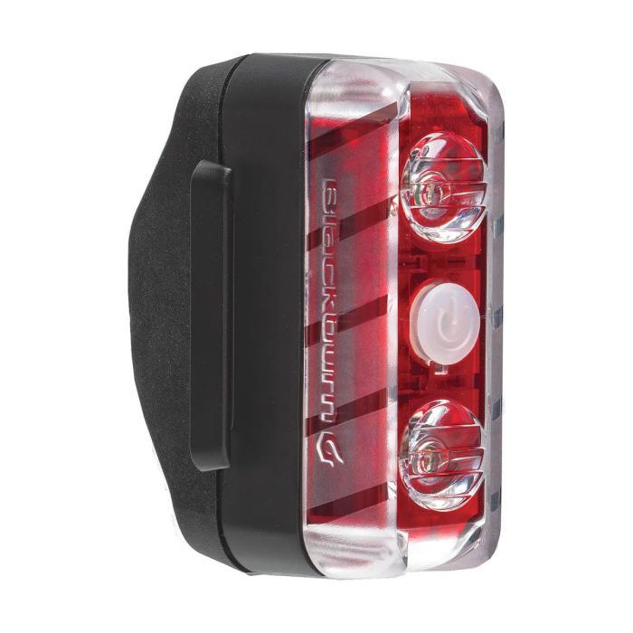 BLACKBURN Dayblazer 65 zadní světlo