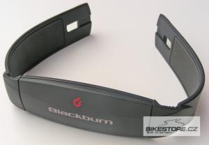 BLACKBURN Delphi náhradní snímač tepové frekvence
