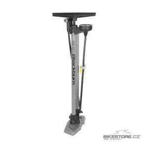 BLACKBURN Grid 2 nožní pumpa