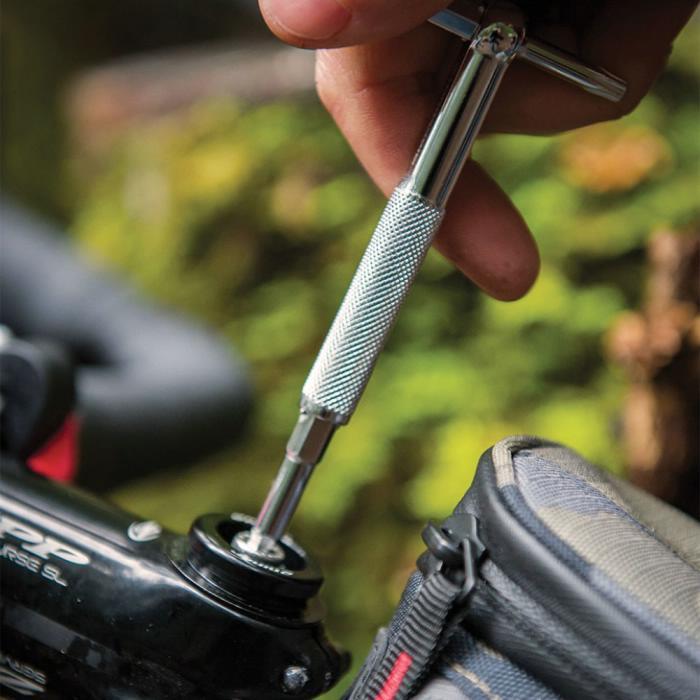 BLACKBURN Switch Multi Tool kapesní nářadí