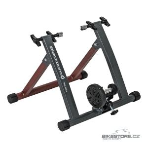 BLACKBURN Tech Mag 1 cyklotrenažér