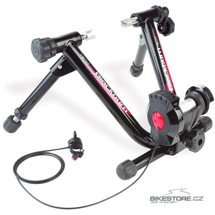 BLACKBURN Tech Mag 6 cyklotrenažér