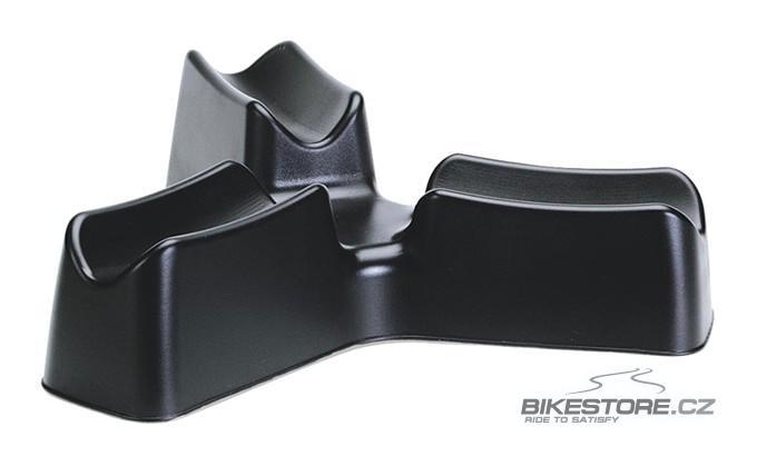 BLACKBURN Trakblok podložka pod přední kolo