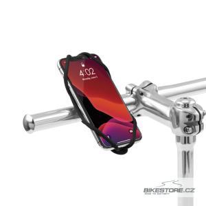 BONE Bike Tie 4 držák na mobilní telefon na řídítka