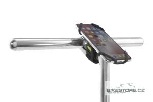 BONE Bike Tie PRO2 držák na mobilní telefon 4-6,5''