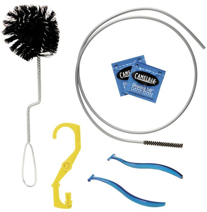 CAMELBAK Antidote Cleaning Kit sada na čištění