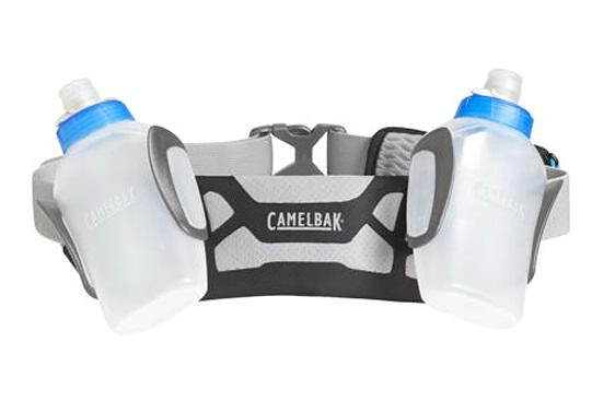 CAMELBAK Arc 2 ledvinka black/electric blue