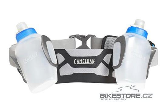 CAMELBAK Arc 2 ledvinka black/electric blue