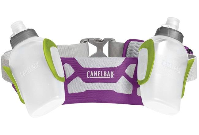 CAMELBAK Arc 2 ledvinka purple flame