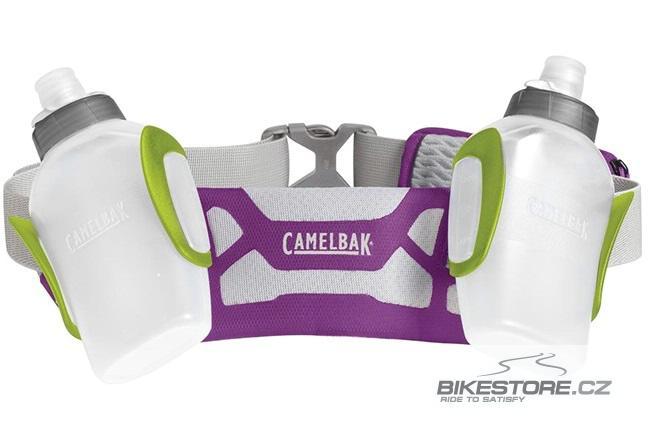 CAMELBAK Arc 2 ledvinka purple flame