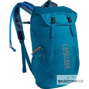 df4cb9ac956 CAMELBAK Arete 18 batoh s pitným vakem grecian blue navy blazer
