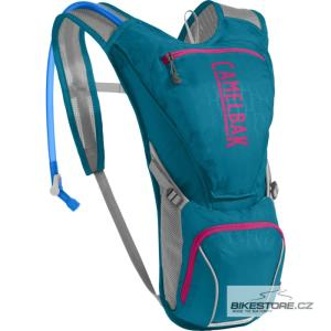 CAMELBAK Aurora dámský batoh s pitným vakem