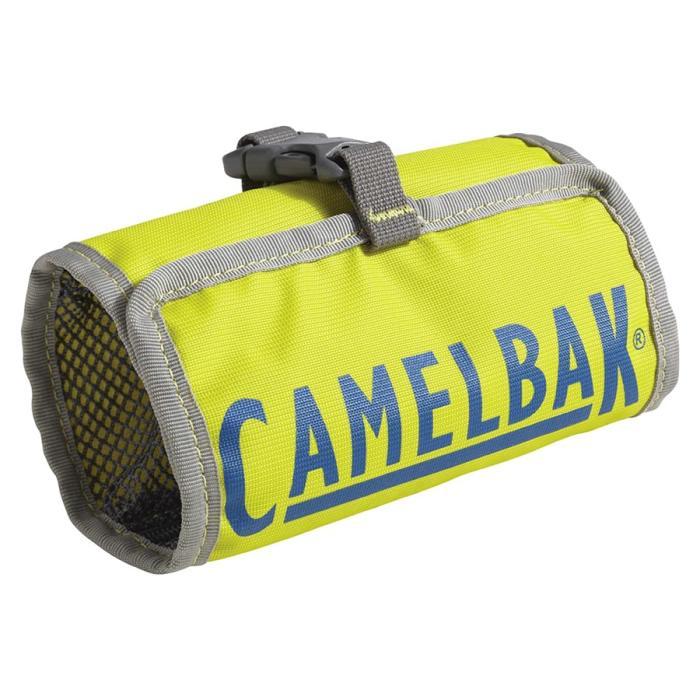 CAMELBAK Bike Tool organizér na nářadí