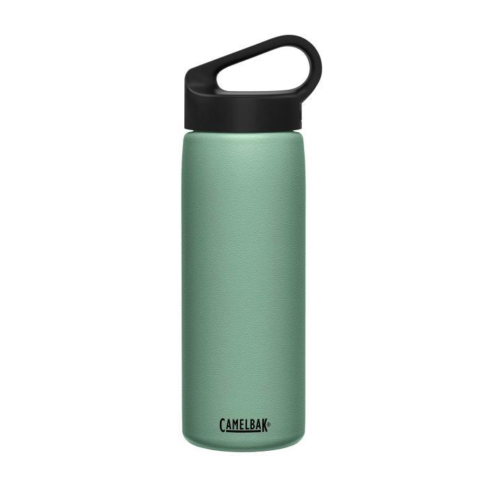 CAMELBAK Carry Cap Vacuum 0,6 l láhev moss