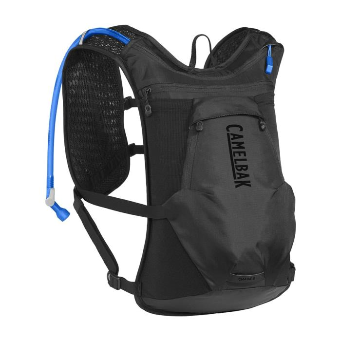 CAMELBAK Chase 8 Vest batoh  black