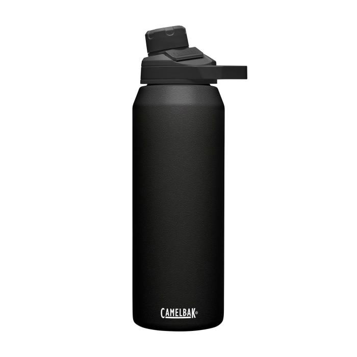 CAMELBAK Chute Mag Vacuum 1000ml láhev black