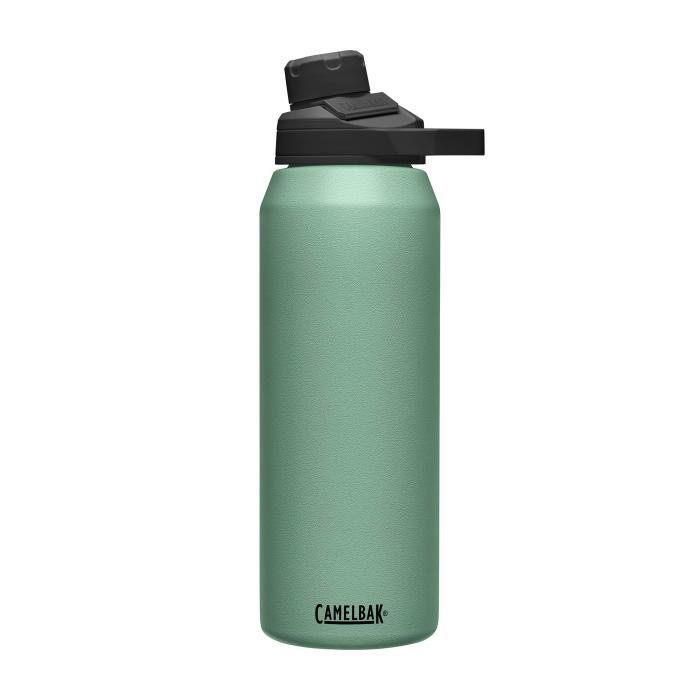 CAMELBAK Chute Mag Vacuum 1000ml láhev moss