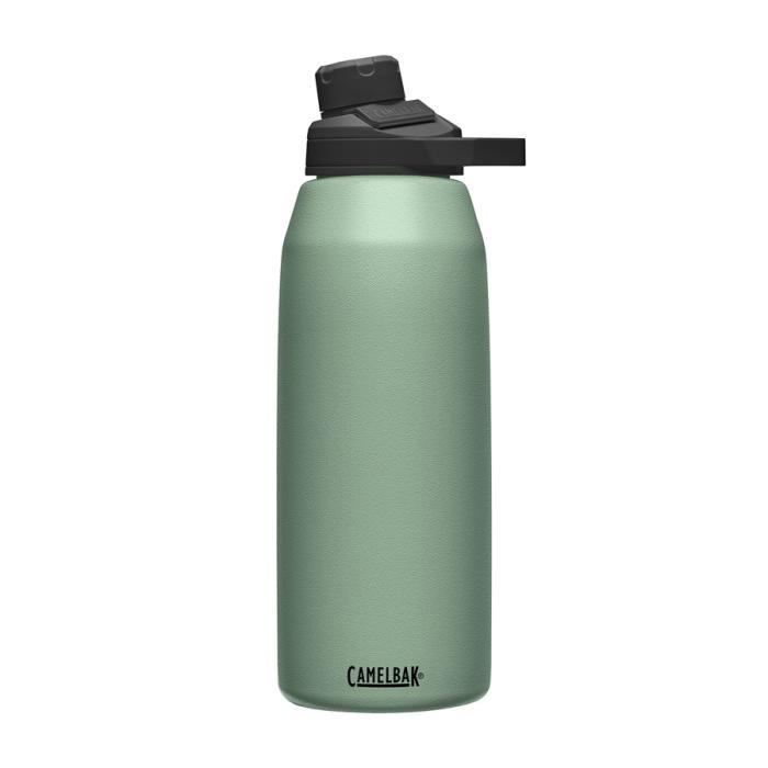 CAMELBAK Chute Mag Vacuum 1200ml láhev moss