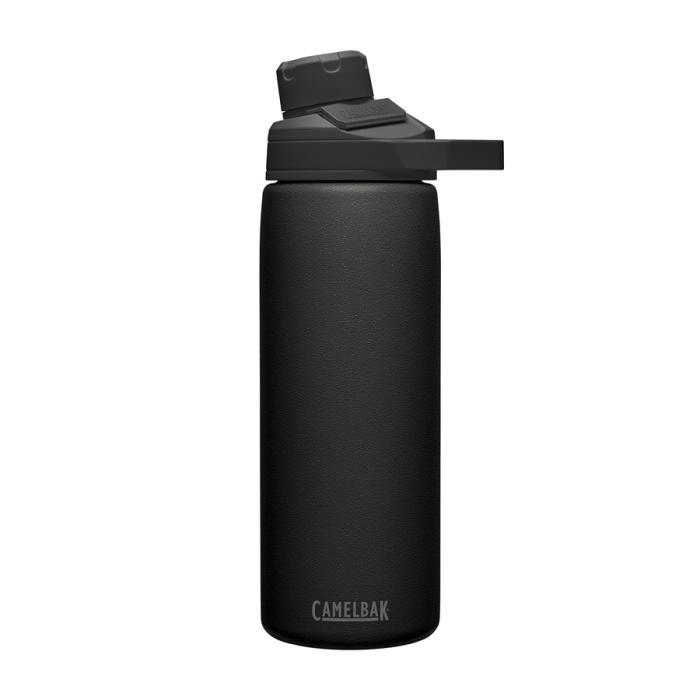 CAMELBAK Chute Mag Vacuum 600ml láhev black