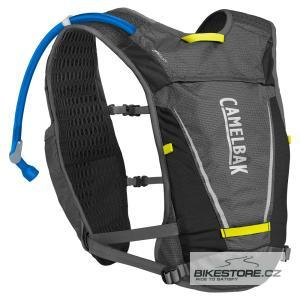CAMELBAK Circuit Vest vesta s pitným vakem