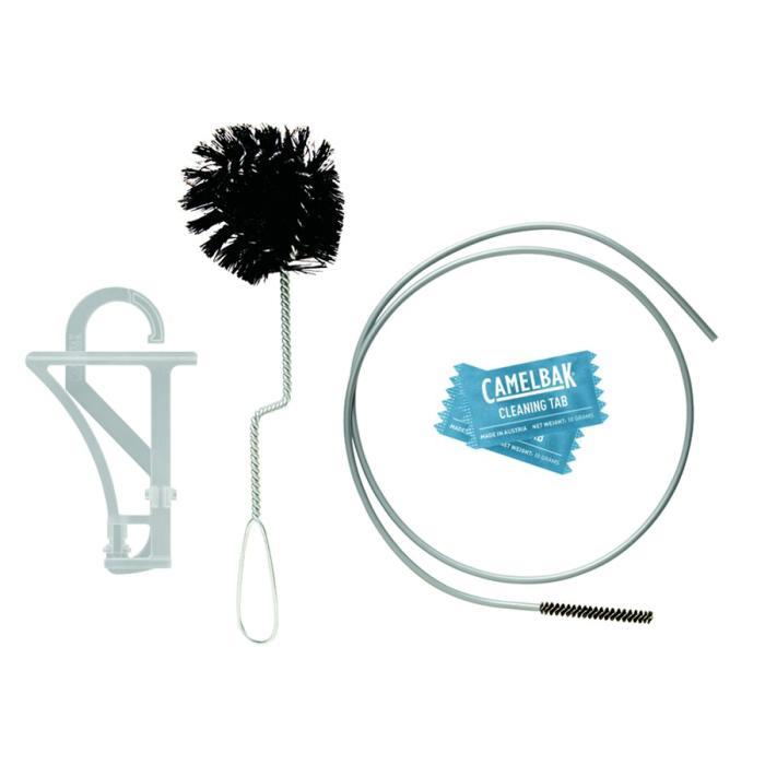 CAMELBAK Crux Cleaning Kit sada na čištění