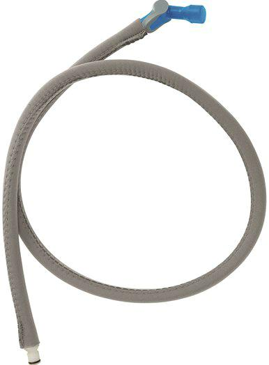 CAMELBAK Crux Insulated Tube Director izolovaná hadička