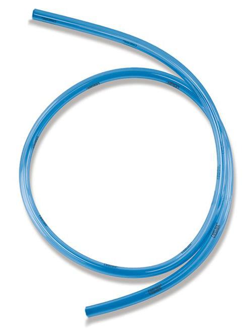 CAMELBAK Crux Replacement Tube náhradní hadička