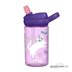 CAMELBAK Eddy+ Kids Bottle dětská láhev