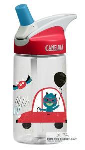 CAMELBAK Eddy Kids Bottle dětská láhev