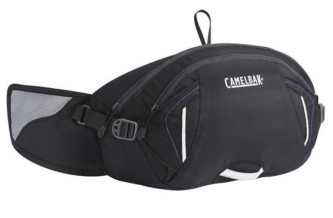 CAMELBAK FlashFlo  ledvinka s pitným vakem black