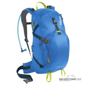 CAMELBAK Fourteener 24 batoh s pitným vakem tahoe blue/lime punch