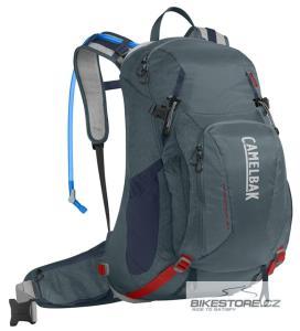 CAMELBAK Franconia LR 24 batoh s pitným vakem