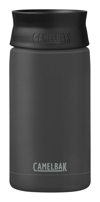 CAMELBAK Hot Cap Vacuum 0,35 l láhev black