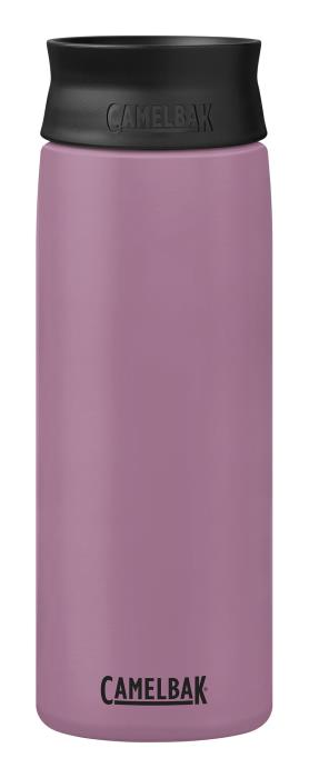 CAMELBAK Hot Cap Vacuum 0,6 l láhev light purple