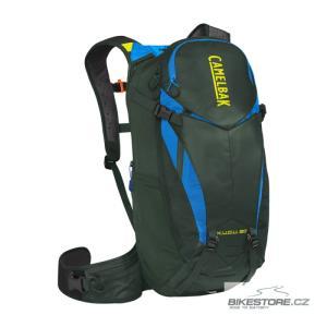 CAMELBAK Kudu Protector 20 batoh s chráničem páteře + rezervoár 3l