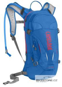 CAMELBAK Luxe dámský batoh s pitným vakem