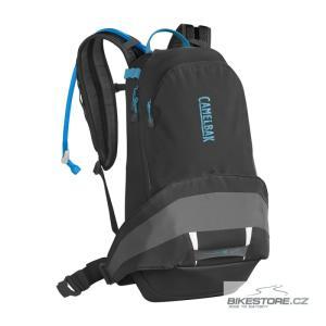 CAMELBAK Luxe LR 14 dámský batoh s pitným vakem