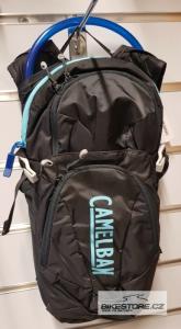 CAMELBAK Magic dámský batoh s pitným vakem 2019