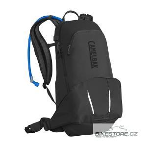 CAMELBAK Mule LR 15 batoh s pitným vakem