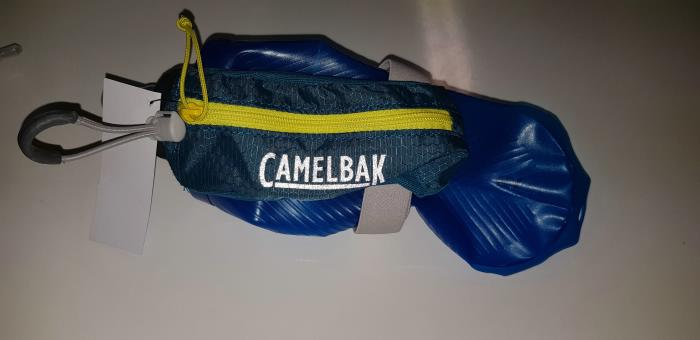 CAMELBAK Nano Handheld corsair teal/sulphur spring