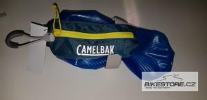 CAMELBAK Nano Handheld