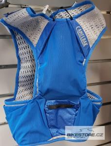 CAMELBAK Nano Vest běžecká vesta s lahvemi