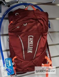 CAMELBAK Octane 9 dámský batoh s pitným vakem